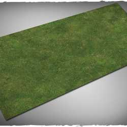 DCS Game Mat Grass 3x6 ~ 91,5x183cm (Mousepad)