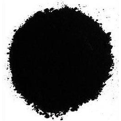 Vallejo Pigments: Natural Iron Oxide (Black)