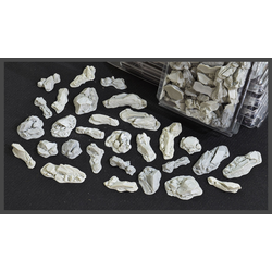 Gamer's Grass - Basing Bits - Rocks