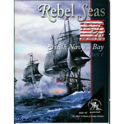 Rebel Seas