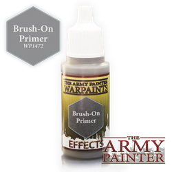 Brush-On Primer (18ml)