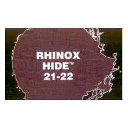 Base: Rhinox Hide