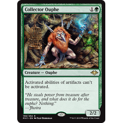 Magic löskort: Modern Horizons: Collector Ouphe