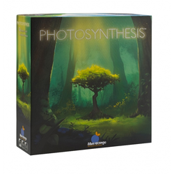 Photosynthesis (eng. regler)