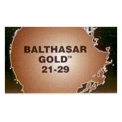 Base: Balthasar Gold