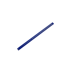 Space Fighter Range Ruler 1.0 (navy)