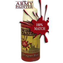Dragon Red (18ml)