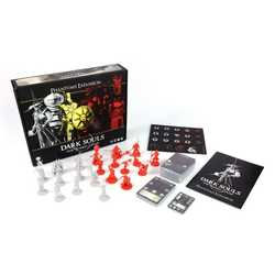 Dark Souls: The Board Game - Phantoms