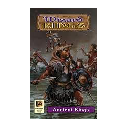Wizard Kings: Ancient Kings