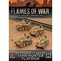 70549 German Afrika Korps Marder 762cm Tank Hunter Platoon besides Dany besides Pirate World also Gaming Backgrounds Desktop besides World Of Warships. on clash of kings avatars