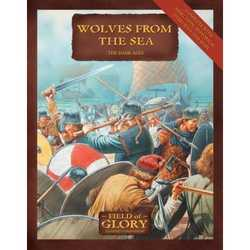 Field of Glory: Wolves from the Sea