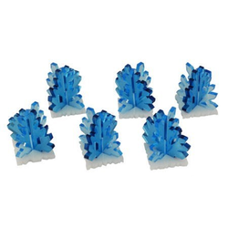 GF9 Ice / Frozen Markers (6 pack)