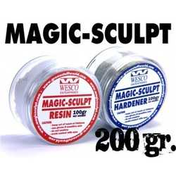 Magic Sculpt (200 g)