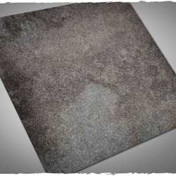 DCS Game Mat Cobblestone 4x4 ~ 122x122cm (Mousepad)