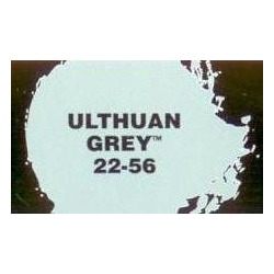 Layer: Ulthuan Grey