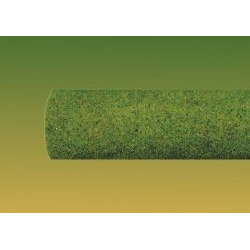 "Ziterdes Game Mat Middle Green 39,4""x29,5''"