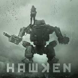 Hawken: Scout vs. Grenadier