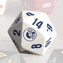 Mutant Chronicles D20: Imperial