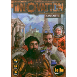 Innovation (Iello ed.)