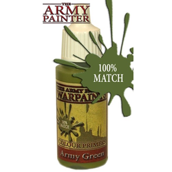 Army Green (18ml)