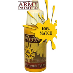 Daemonic Yellow (18ml)