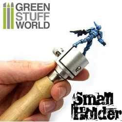 Painting / Sculpting Universal Work Holder SMALL