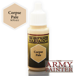 Corpse Pale (18ml)