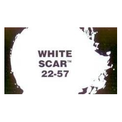 Layer: White Scar