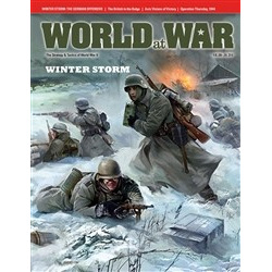 World at War 36: Winterstorm