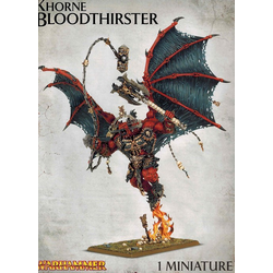Blades of Khorne Bloodthirster