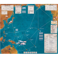 Fleet Commander: Nimitz – Total War