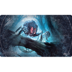 Arkham Horror: The Card Game - Altered Beast Play Mat