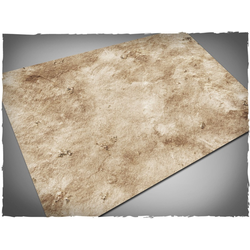 DCS Game Mat Wasteland 4x6 ~ 122x183cm (Mousepad)
