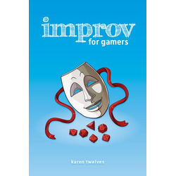 Improv for Gamers
