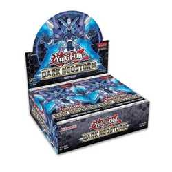 Yu-Gi-Oh! TCG: Dark Neostorm Display (24 Booster Packs)
