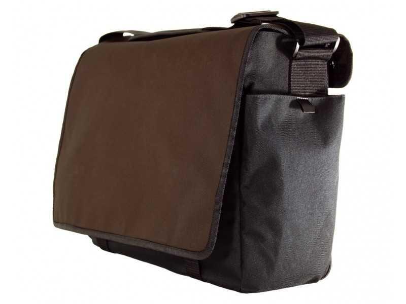 feldherr väska