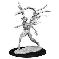 Pathfinder Deep Cuts (unpainted): Bone Devil