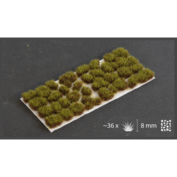Gamer's Grass - Swamp XL (8mm)