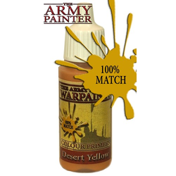Desert Yellow (18ml)