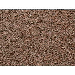 Ziterdes Natural Stone Brown