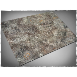 DCS Game Mat Urban Ruins 4x6 ~ 122x183cm (Mousepad)