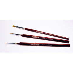 AP Brush Starter Set