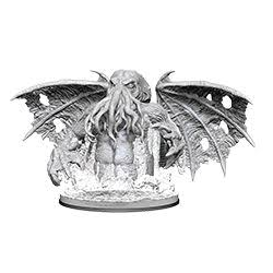 Pathfinder Deep Cuts (Unpainted): Star-Spawn of Cthulhu