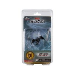Dungeons & Dragons Attack Wing: Gargoyle