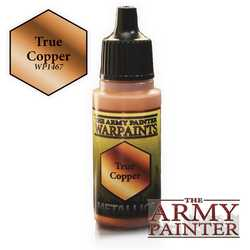 True Copper (18ml)