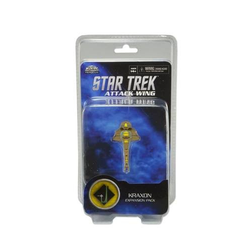 Star Trek: Attack Wing: Kraxon