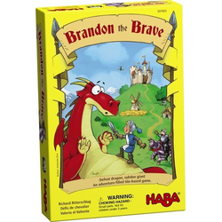 Brandon the Brave (eng. regler)