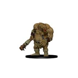 Icons of the Realms: Cave Defenders Moster Pack