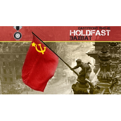 Holdfast: EastFront 1941-1945