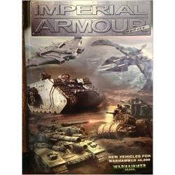 Imperial Armour '02 Update